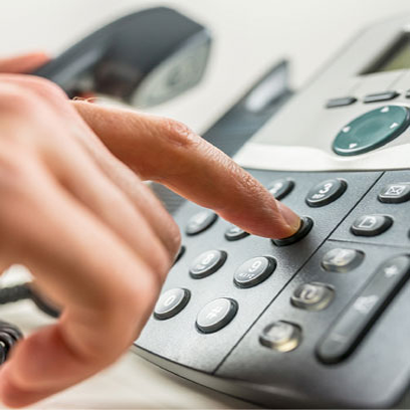 V2VIP calling plans
