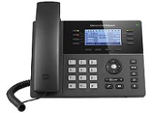GXP1782 IP Phone
