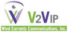 V2VIP™