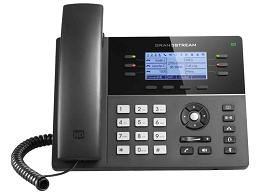 GXP1760 IP Phone