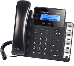 GXP1628 IP Phone