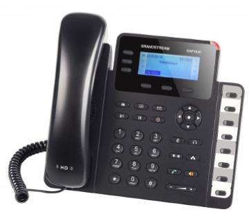 GXP1630 IP Phone