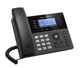 GXP1780 IP Phone